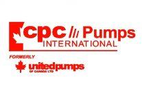 CPC Pumps