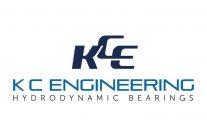 KC Engineering