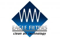 Eagle Filters