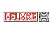 Helmke